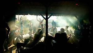 Bar Mit Tanzfläche Berlin : 25 7 carolin saages gro artiger bildband ber die bar 25 ~ Markanthonyermac.com Haus und Dekorationen