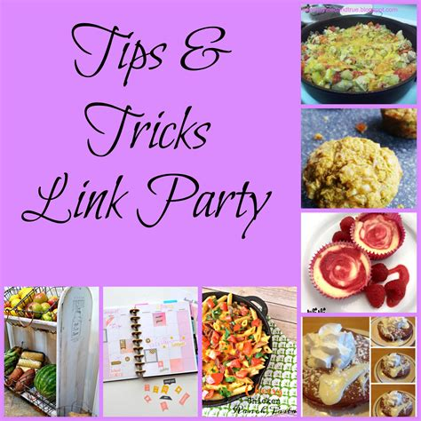 not shabby gabby tips tricks link party 78 not too shabby gabby