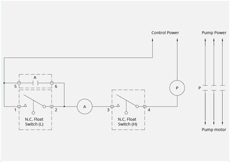 float level switch wiring diagram vivresaville