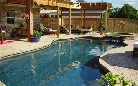 Aquascape Swimming Pools by 5 Tips For Choosing The Right Pool Builder Aquascapes