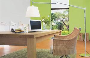 Holz Farbe Anthrazit : welche wandfarbe zu welchem holz farben passt alpina farbe einrichten ~ Orissabook.com Haus und Dekorationen
