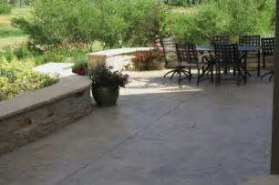 Concrete Patio  Design Ideas, And Cost  Landscaping Network. Patio Table Center Umbrella Tile. Hampton Bay Patio Furniture Ebay. Replacement Seat Cover For Patio Swing. Patio Furniture Stores In Venice Fl. Discount Patio Table And Chairs. Outdoor Furniture Buy Online India. Replacement Patio Furniture Cushions Phoenix. How To Build A Backyard Patio