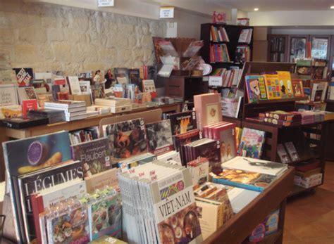 librairie cuisine librairie gourmande parisparis in