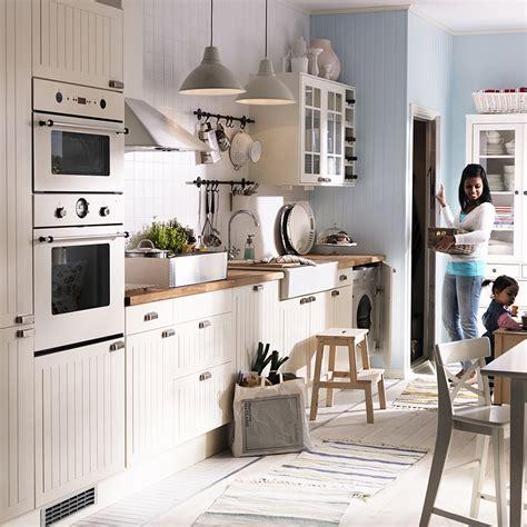 ikea belgique cuisine davaus modele de cuisine moderne ikea avec des