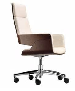 designer office chairs sayeh pezeshki la brand logo
