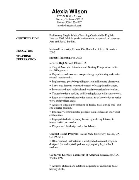 Xml Resume Exle by Indeed Upload Resume Resume Template Construction Worker Resume Intro Sles Assistant