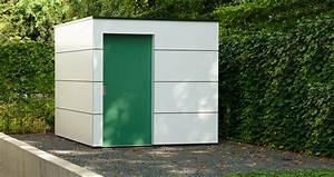 Gartenhaus Mit Glasfront : design gartenhaus moderne gartenh user schicke gartensauna auch alsbausatz ~ Sanjose-hotels-ca.com Haus und Dekorationen