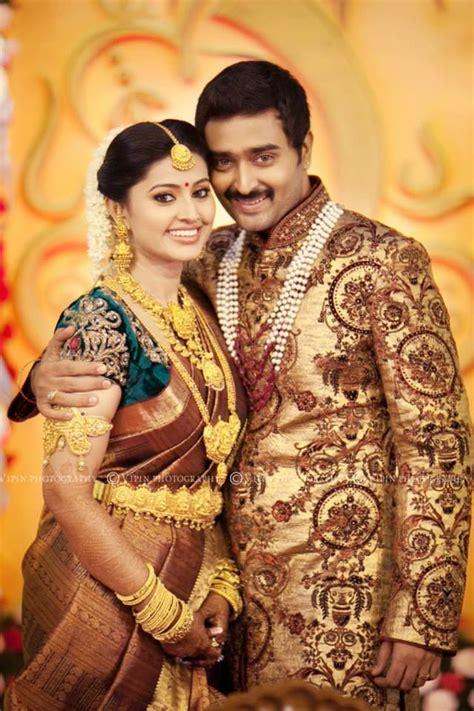 times sneha prasanna gave  couple fashion goals