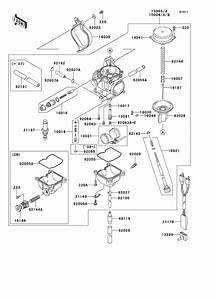 5hp Ajax Electric Motor Xtc 5 213t Wiring Diagram Ajax  U2022 Honlapkeszites Co