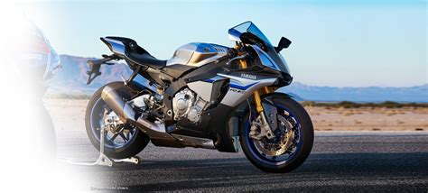Yamaha R1m Picture by 2016 Yamaha Yzf R1m Supersport Motorcycle Model Home