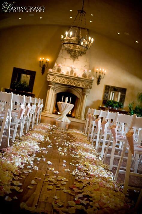 65 Best Indoor Wedding Ceremonies Images On Pinterest