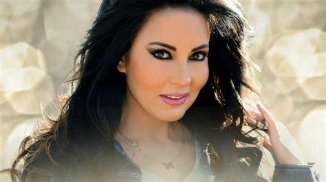 Pin Fatima-zahra-laaroussi-music-mp3-marocain-ecouter