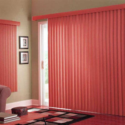 window treatments for sliding glass doors sn desigz