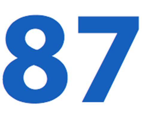 87 Days! Happy Rhen Brown Day