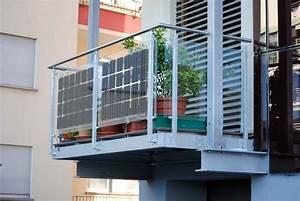Pv Anlage Balkon : plusenergie mehrfamilienhaus chiasso josias gasser baumaterialien ag ~ Sanjose-hotels-ca.com Haus und Dekorationen