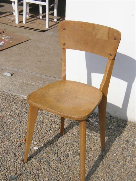 relooker de vieilles chaises en bois 39 s kitchen