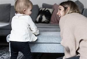 Erste Schritte Baby : erste schritte in die selbstst ndigkeit romy rakete stryletz ~ Orissabook.com Haus und Dekorationen