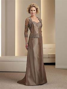 tips choosing a mother of the bride dress shinedressescom With mother of the bride wedding dresses