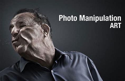 mind blowing photo manipulations art instantshift