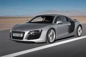 Concessionnaire Audi 77 : audi r8 prix ~ Gottalentnigeria.com Avis de Voitures