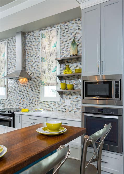design inspiration kitchen design winner  list