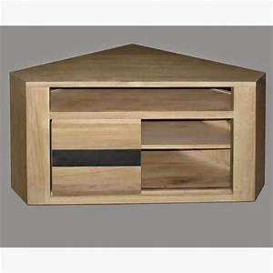 Meuble D Angle Ikea : meuble tv dangle ikea the baltic post ~ Farleysfitness.com Idées de Décoration