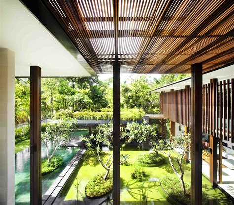 house architecture tropical homes idesignarch interior design Tropical