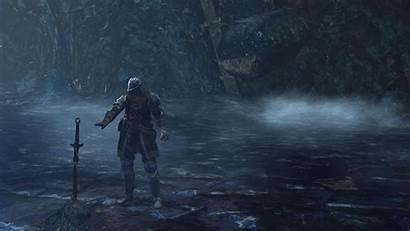 Souls Dark Wallpapers Desktop Backgrounds Computer