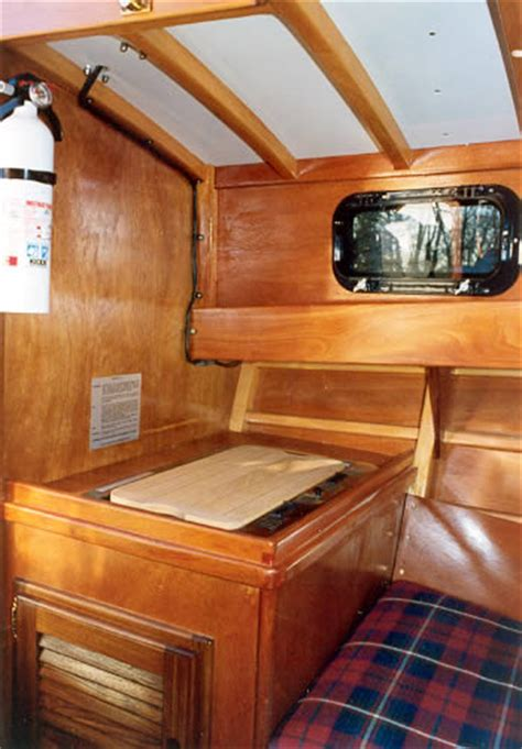 Wooden Boat Interiors by 23 Chinook Interior Photos Of Our Custom Wooden Boats