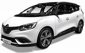 Renault Leasing Angebote : renault grand sc nic leasing angebote beim testsieger ~ Jslefanu.com Haus und Dekorationen