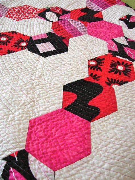 granddaughter star  hexagon portrait  images