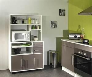 Buffet De Cuisine Ikea : buffet cuisine pas cher ~ Teatrodelosmanantiales.com Idées de Décoration