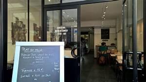 Magasin Bio Tours Nord : magasin cuisine tours latest offre ouverture with magasin ~ Dailycaller-alerts.com Idées de Décoration