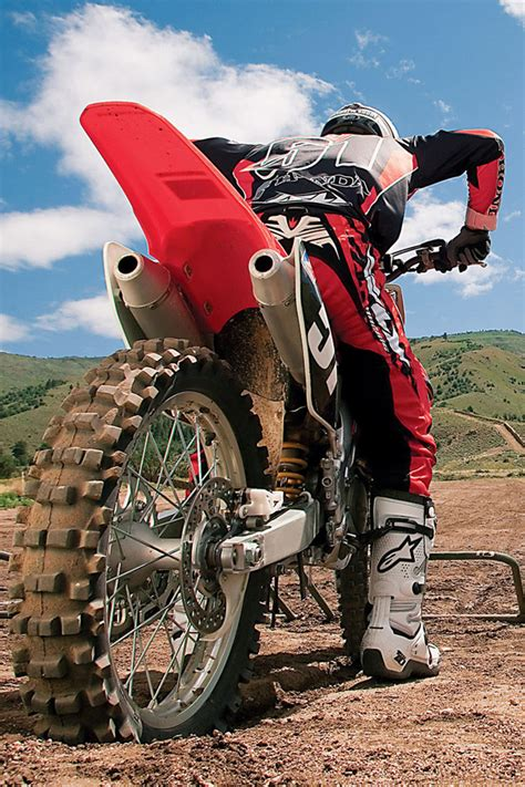 Huge collection of hd wallpapers free download for all mobile phones personalize. Dirt Bike Girls Wallpaper - WallpaperSafari