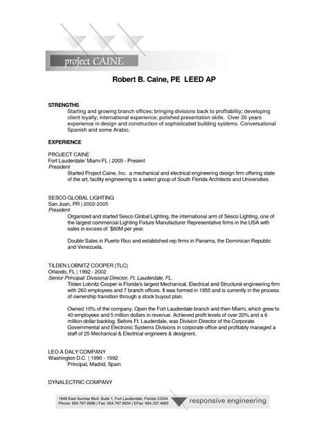 images  writing  business letter worksheet
