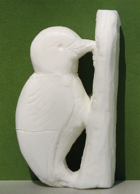 Soap Carving Templates by 17 Best Images About Soap Carving On Soap