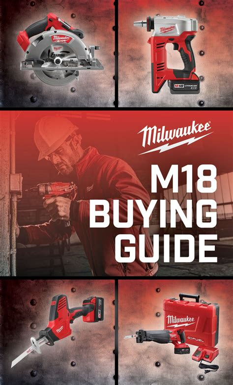 milwaukee  buying guide dusters picks home improvement milwaukee power tools