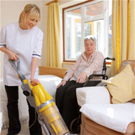 Home Care Services In Ireland From Irelands Leading Home. Solarwinds Performance Monitor. How To Become A Industrial Organizational Psychologist. Jodie Foster Taxi Driver Real Estate Software. Free Network Monitoring Barber School Orlando. University Of Florida Womens Tennis. Barcelona Luxury Hotel Cashing Out An Annuity. Host Is Not Allowed To Connect To This Mysql Server. Breast Reconstruction Photos Before After