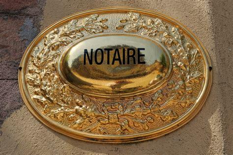 chambre des notaires 56 notaire à pontivy cedex 56 office notarial de eric le