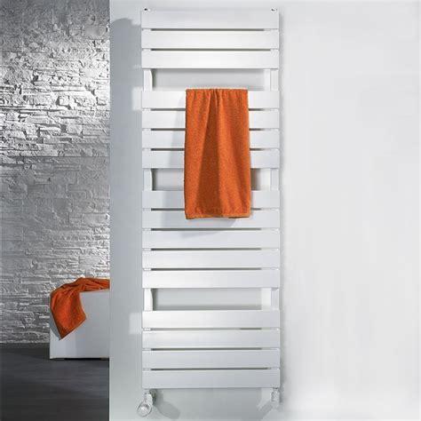 termosifoni arredo bagno radiatori da arredo bagno riscaldamento per la casa