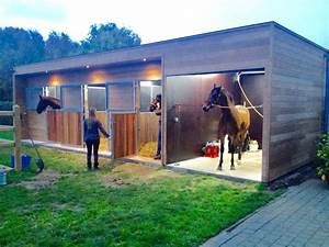 photos create your own horse farm best games resource With design your own horse barn