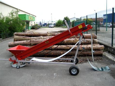 tapis monte bois d occasion 28 images motoreducteur 220v trouvez le meilleur prix sur voir