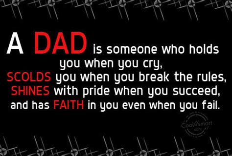quotes about dads father and son quotes sayings quotesgram