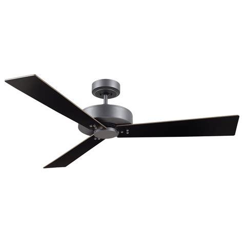 home depot emerson ceiling fans emerson keane 52 in graphite ceiling fan cf320sgrt the