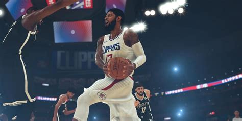 nba  review      totoys