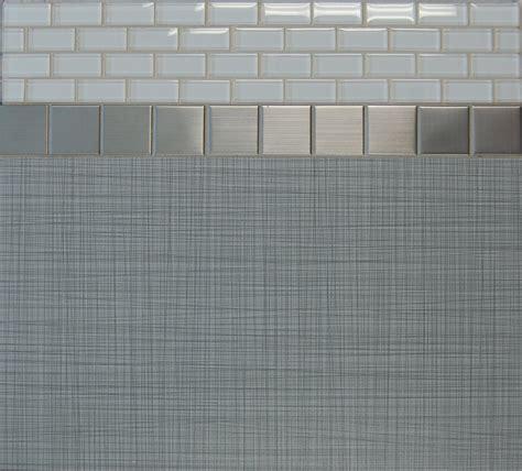 manhattan white subway tile 4x8 manhattan white subway tile 4x8 28 images the cottage