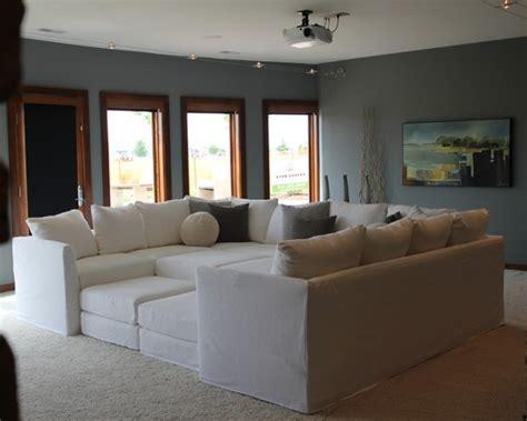 contemporary sectional design    bed quatrine
