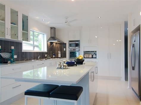 design considerations   perfect kitchen