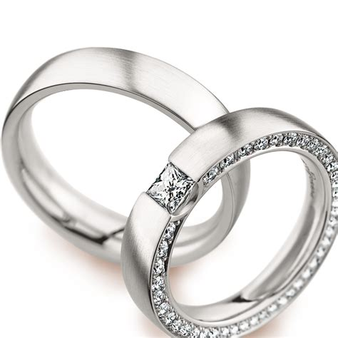 wedding ring png png mart