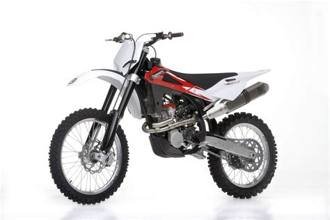 Husqvarna Tc 250 Picture by 2013 Husqvarna Tc 250 Picture 485637 Motorcycle Review